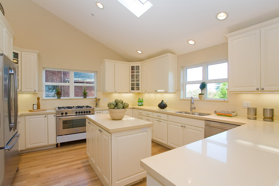 2-830MARIN_KITCHEN2